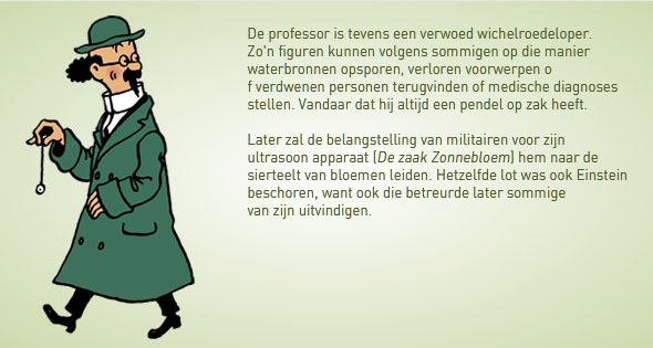 tournesol09_nl.jpg